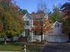 11 Welwyn Court, Pennington, NJ 08534 (Abode4Sale) Tags: hopewelltownship brandonfarms brucebusch 11welwyncourt
