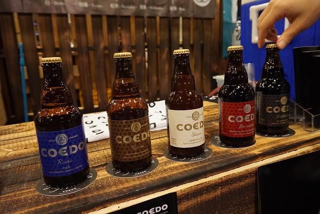 BeerFes-90