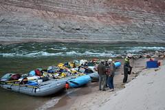 Grand Canyon 2015 532