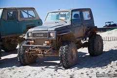 SeaSide Truck Show-18