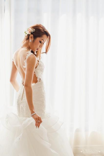 Yan&Ricky-wedding-HL-SD-0052