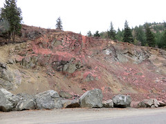 IMG_4547 (Aubrey Sun) Tags: road mountain lake river climb washington peak hike scatter wa twisp abernathy