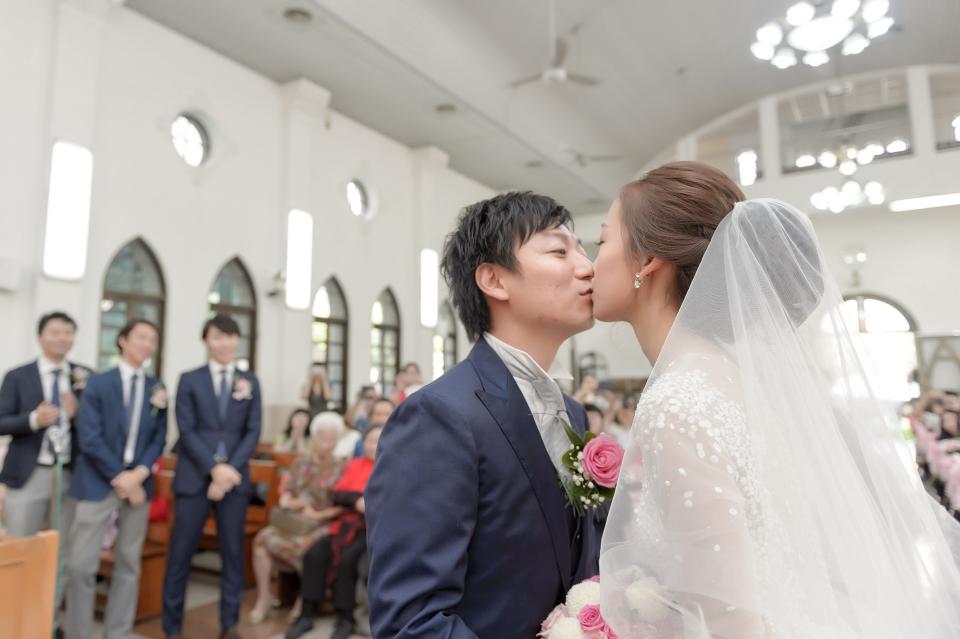 高雄漢來婚禮攝影067