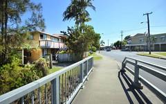 1 First Avenue, Sawtell NSW