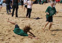 Beach 2011 basisscholen 090