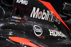 TMS2015_McLaren_007
