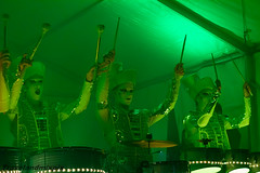 Spark! (travelandmixpix) Tags: light music halloween drums led paisley spark drummers halloweenparade streettheatre renfrewshire streetfestivals worldbeatersmusic sparkdrummers leddrummers