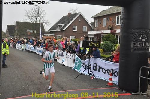 Haarlerbergloop_08_11_2015_0581