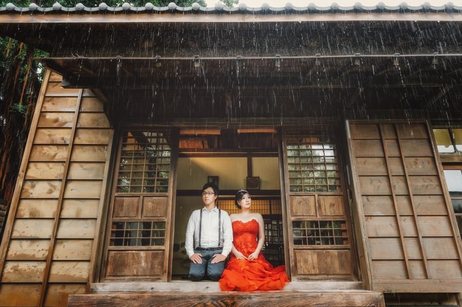 台南自助婚紗 澤于D4X_9311-編輯 拷貝