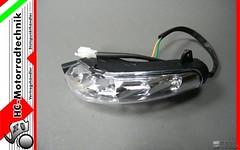 Foto Nr. 2: Luxxon Jackfire Blinker vorne links Ersatzteile neu (motorradtechnik) Tags: links neu blinker vorne ersatzteile jackfire luxxon