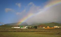 las majoreras (susodediego ) Tags: grancanaria arcoiris rainbow soe nwn autofocus greatphotographers thegalaxy frameit simplysuperb gününeniyisi leicadlux4 vividstriking vpul01 infinitexposure lasmajoreras