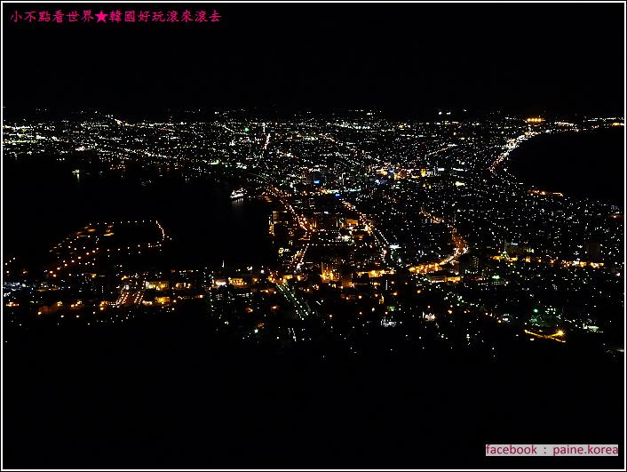 函館山夜景 (2).JPG