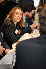 "035_EVENTO MARCA ESPANA_BRUSELAS_190313 • <a style=""font-size:0.8em;"" href=""http://www.flickr.com/photos/132904123@N05/22784870445/"" target=""_blank"">View on Flickr</a>"