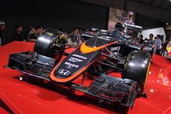 TMS2015_McLaren_004