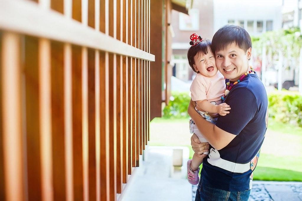 昀璟兒童寫真~台南文化中心對面公-0022