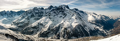 © LookMeLuck.com--4.jpg (Look me Luck Photography) Tags: snow ski france alps nature alpes hiver nieve rando neige francia col ecrins snowkite lautaret raquettes villardarene