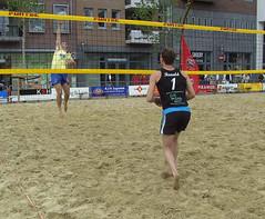 2008-06-28 Beach zaterdag058_edited