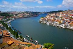 Vila Nova de Gaia (LifeisPixels - Thanks for 4 MILLION views!) Tags: portugal zeiss river sony porto carl douro za f28 vilanovadegaia 1635mm a99 sal1635z lifeispixels lifeispixelscom