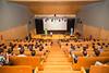 "Acte graduació CITM UPC • <a style=""font-size:0.8em;"" href=""http://www.flickr.com/photos/93172212@N02/23059556015/"" target=""_blank"">View on Flickr</a>"