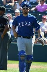 Brett Nicholas (jkstrapme 2) Tags: jockstrap cup jock baseball crotch bulge