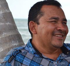 Pablo Vergara Montes de María