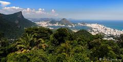 Rio de Janeiro - Corcovado - Po de Aucar e Lagoa Rio de Janeiro: Forest, Mountains, Lagoon and Sea #ChristtheRedeemer #SugarLoaf #Rio2016 (.**rickipanema**.) Tags: rio riodejaneiro cidademaravilhosa cristoredentor christtheredeemer corcovado lagoa sugarloaf podeaucar lagoarodrigodefreitas praiadeipanema ipanema leblon imagensdorio florestadatijuca ipanemabeach praiadoleblon vistachinesa olympiccity parquenacionaldatijuca leblonbeach rickipanema morrodoscabritos cidadeolimpica cidadedoriodejaneiro praiasdorio rio2016 montanhasdorio praiasdoriodejaneiro praiascariocas paisagensdoriodejaneiro thestatueofchristtheredeemer estatuadocristoredentor imagensdoriodejaneiro riocidadeolmpica cidadedesosebastiaodoriodejaneiro montanhasdoriodejaneiro mountainsofriodejaneiro mountainsofrio riocidadeolimpica rioemimagens beachesofrio imagensdocristoredentor imagensdocorcovado imagensdopodeaucar rio450 rio450anos rio450years olympicgamesrio2016