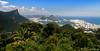 Rio de Janeiro - Corcovado - Pão de Açucar e Lagoa Rio de Janeiro: Forest, Mountains, Lagoon and Sea #ChristtheRedeemer #SugarLoaf #Rio2016 (.**rickipanema**.) Tags: rio riodejaneiro cidademaravilhosa cristoredentor christtheredeemer corcovado lagoa sugarloaf pãodeaçucar lagoarodrigodefreitas praiadeipanema ipanema leblon imagensdorio florestadatijuca ipanemabeach praiadoleblon vistachinesa olympiccity parquenacionaldatijuca leblonbeach rickipanema morrodoscabritos cidadeolimpica cidadedoriodejaneiro praiasdorio rio2016 montanhasdorio praiasdoriodejaneiro praiascariocas paisagensdoriodejaneiro thestatueofchristtheredeemer estatuadocristoredentor imagensdoriodejaneiro riocidadeolímpica cidadedesãosebastiaodoriodejaneiro montanhasdoriodejaneiro mountainsofriodejaneiro mountainsofrio riocidadeolimpica rioemimagens beachesofrio imagensdocristoredentor imagensdocorcovado imagensdopãodeaçucar rio450 rio450anos rio450years olympicgamesrio2016