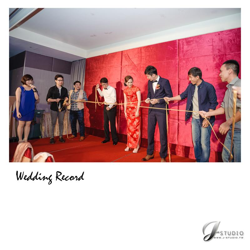 府中晶宴婚攝,晶宴,晶宴婚宴,新秘郁涵 ,婚攝小勇,台北婚攝,紅帽子工作室-104