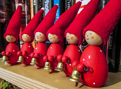 Merry Christmas (TD2112) Tags: merrychristmas feliznavidad buonnatale froheweihnachten godjul joyeuxnol gldeligjul   crciunfericit