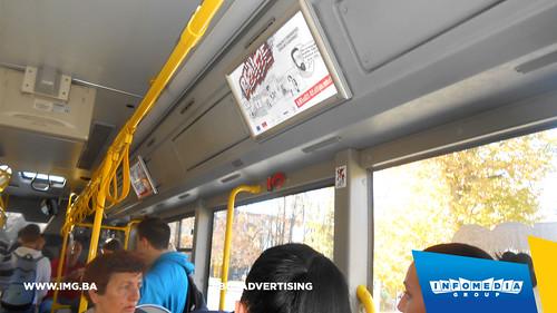 Info Media Group - BUS Indoor Advertising, 11-2015 (5)