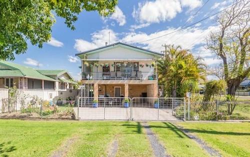 85 Powell St, Grafton NSW 2460