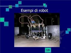 lezione1_019