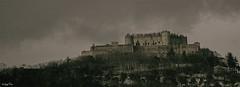 forte Sperone (Jorge Orezzi) Tags: italy castle liguria genoa genova sperone forte medioeve nikond5100
