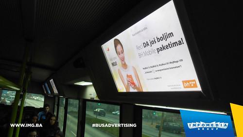 Info Media Group - BUS Indoor Advertising, 11-2015 (4)