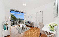 10/290 Old South Head Road, Watsons Bay NSW