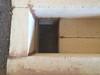 RMH0016 (velacreations) Tags: rmh woodburningstove rocketmassheater
