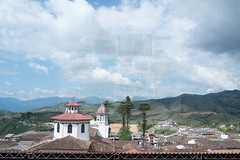 Colombian Vertigo 2015- www.wmaisy.com -26 aout 2015 -249.jpg (Wilfried Maisy Photojournaliste) Tags: photography photojournalism co antioquia colombie photojournalisme salamina photographiehumaniste photographiedocumentaire