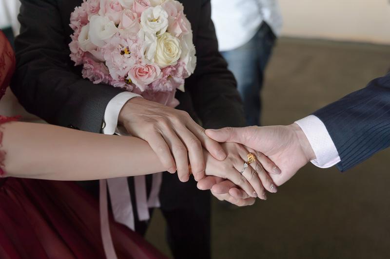 30695748113 d030123502 o [台南婚攝]Y&L/香格里拉飯店/成功廳