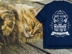 7 (designrivals) Tags: art arty creative concept photoshop love old cat shirt new york skull arts institute historic oneida scray commitment tshirtdesign catstshirts christmas friend femal girlfriend pussy catlovers