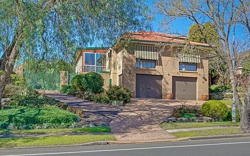 32 North Steyne Road, Woodbine NSW 2560