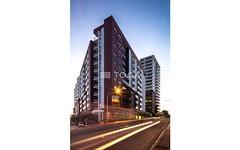 1202/1B Pearl Street, Hurstville NSW