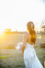 top bridal designer's Melbourne (shehzarin Batha) Tags: bridal couture gowns melbourne wedding dresses designer made measure ready wear fishtail dress fitted top designers chrisphotoshoot