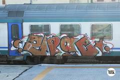 2PAC #stolenstuff #graffitiblog #flickr4stolen #graffititrain #2pac #instagraff #benching #check #traingraff #diretto #running #trainforlife (stolenstuff) Tags: instagram stolenstuff graffiti graffititrain benching