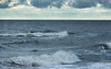Шторм (klgfinn) Tags: balticsea cloud coast landscape light sea shore sky skyline storm sunlight water wave winter балтийскоеморе берег вода волна горизонт зима море небо облако пейзаж свет солнечныйсвет шторм