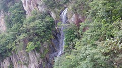 San Bai Shan, China (cattan2011) Tags: 中国 三百山 sanbaishan china travel traveltuesday travelblogger landscape landscapephotography nature natureperfection naturephotography mountains mountainscape waterscape waterfall naturereservepark