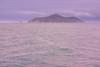 Hamilton Island II (Josué Godoy) Tags: landscape paisaje paysage australia wildlife sea mar mer isla island ile