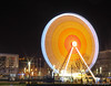 Le Havre #2 (Bap's Photography) Tags: roue attraction lumière light night nuit grande big wheel le havre amateur amateurs eos extérieur exposition young paysage sky ville discover colors couleur photography photographe photographer panorama france flickr french landscape lehavre canon canonfrance vacance naturel urbain urban city
