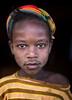 ethiopia - omo valley (mauriziopeddis) Tags: africa etiopia ethiopia omo valley river portrait ritratto turmi jinka konso mursi hamer dassanech benna reportage leica sl canon people tribe tribù etnia