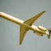Continental McDionnell-Douglasd MD-80 DC-9-super-80 Houston 2002-10-AI-5-18