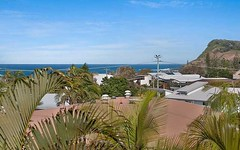 27/7 Park Lane, Lennox Head NSW